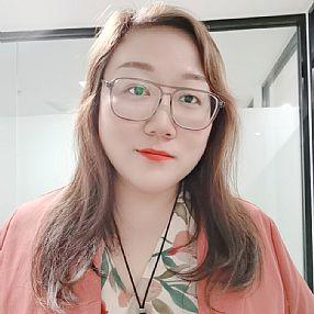 枣庄胭脂绯澜